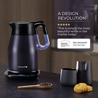 Smart-Electric-Water-Kettle-with-Temperature-Control-Thermal-Insulation-with-Vaccum-Insulated-Double-Stainless-Steel-Wall-with-Cool-Touch-Maintains-Temperture-for-8hs-BPA-FREE-Fast-Boiling-Heater-17-l