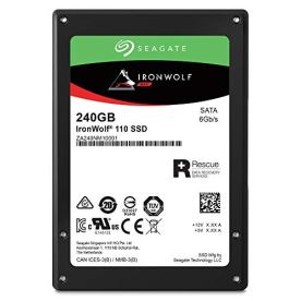 Seagate-IronWolf-110-240GB-NAS-SSD-Internal-Solid-State-Drive--25-inch-SATA-Multibay-RAID-System-Network-Attached-Storage-2-Year-Data-Recovery-ZA240NM10001