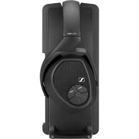 Sennheiser-RS-175-RF-Wireless-Headphone-System
