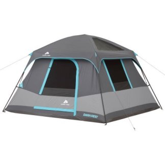 Camping – Cool Camping Gear