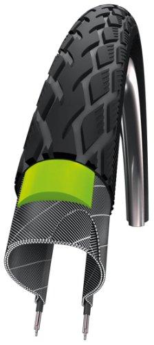 Schwalbe Marathon GG RLX Wire Bead Tire (700X32)