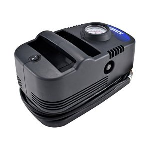 Campbell Hausfeld RP410099AV Home Inflation System 41yxerljb2L