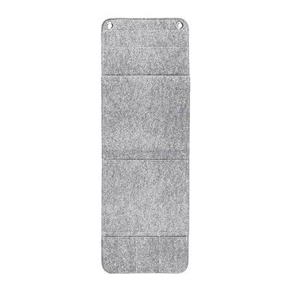 Ikea Knall Bage Portaoggetti Da Appendere Per Accessori