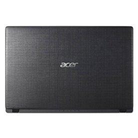 2018-Acer-Aspire-5-Business-Laptop-PC-156-FHD-1080p-WLED-Backlit-Display-Intel-i5-7200U-Processor-8GB-DDR4-RAM-1TB-HDD-80211AC-Webcam-HDMI-Bluetooth-Windows-10-Black