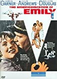 The Americanization Of Emily poster thumbnail