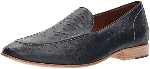 41zHI3Ah8pL Leather upper Slip-on style Leather sole