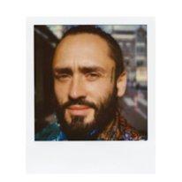 Polaroid-Originals-Color-Film-for-SX-70-6004