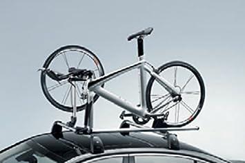 Bmw 82 72 2 326 514 Racing Bike Rack