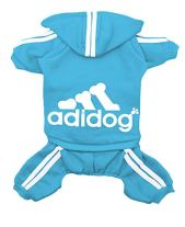 Scheppend-Original-Adidog-Pet-Clothes-for-Dog-Cat-Puppy-Hoodies-Coat-Doggie-Winter-Sweatshirt-Warm-Sweater-Dog-Outfits-Sky-Blue-Medium