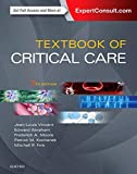 Textbook of Critical Care