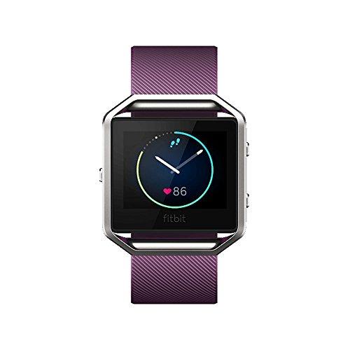 Fitbit-Blaze-Smart-Fitness-Watch-BlackSilver