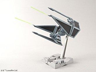 Bandai-Hobby-Star-Wars-172-Tie-Interceptor-Building-Kit