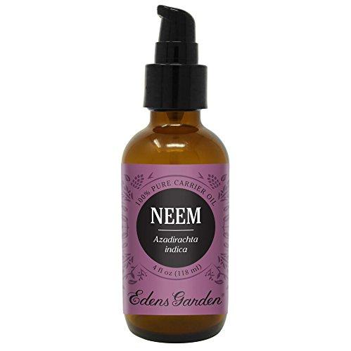 Neem Oil – Eden's Garden