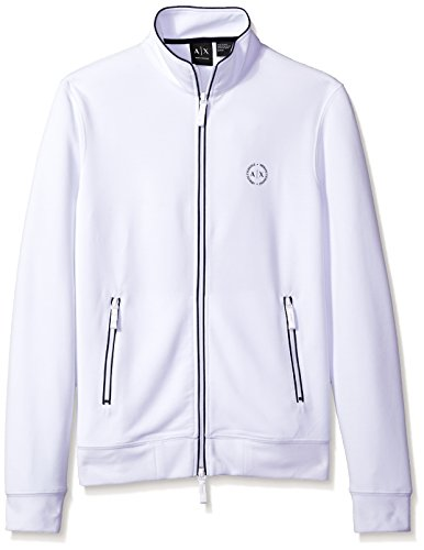 41zrW0%2BOh1L Side pockets Full zip frontal