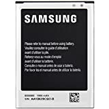 Samsung B500BE B500BU Battery Galaxy S4 Mini Original OEM - Non Retail PackagingNot for Standard Galaxy S4 - Only S4 Mini Model