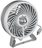 Chillout 2-Speed Personal Fan, GF-55 (Renewed)