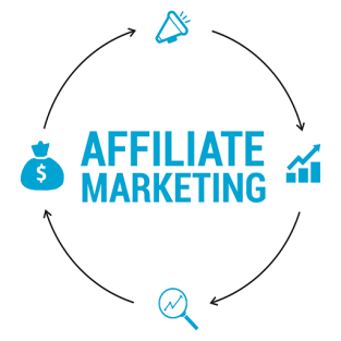 Best affiliate beginner guide-Affiliate Marketing: Amazon.com.br ...