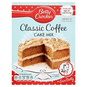 Betty Crocker Classic Coffee Cake Mix 425g 51 2BE0V6JozL