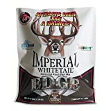 Whitetail Institute Imperial Whitetail Edge Plot Mix 6 1/2 - lb. Bag by Whitetail Institute