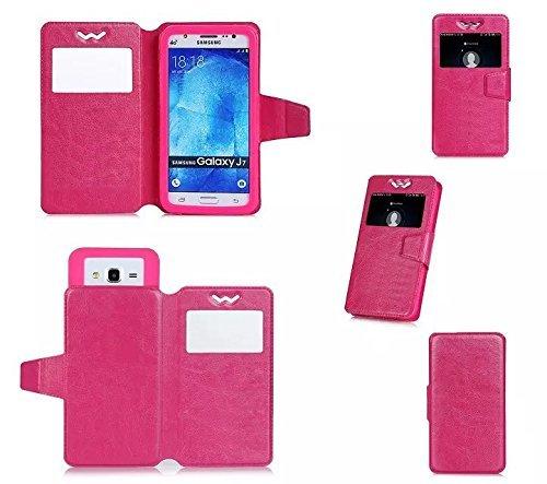 FIGO Atrium 5.5 case, KuGi ® High quality universally PU cover + TPU Case for FIGO Atrium 5.5 inch smartphone