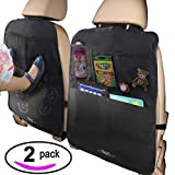 MyTravelAide Kick Mats with...