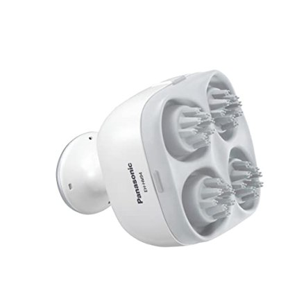 Panasonic Head-Spa Scalp Aethetic Massager EH-HM94-S Silver