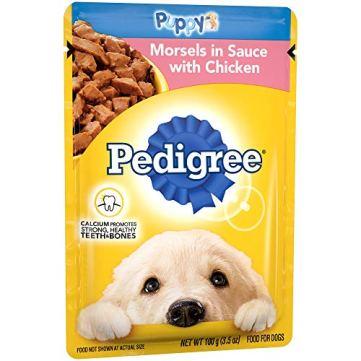 Pedigree-Choice-Cuts-Puppy-Wet-Food