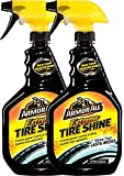 Armor All Extreme Tire Shine (22 oz.) - 2 Pack