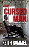 The Cursed Man (Thanatology Book 1)