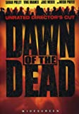 Dawn Of The Dead poster thumbnail