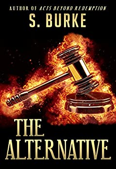 The Alternative by [Burke, Suzanne]