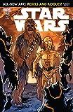 Star Wars (2015-) #68