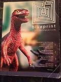 BLUEPRINT LSAT PREPARATION Lesson 1-4 (Workshop 1) [Paperback] [Jan 01, 2010] Blueprint Test Press