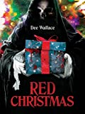 Red Christmas [Blu-ray]