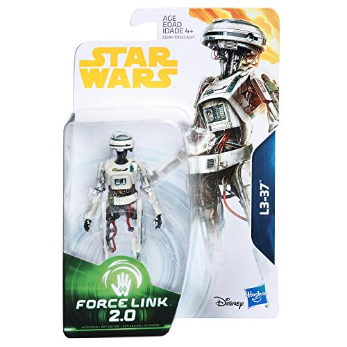Star-Wars-L3-37-Force-Link-20-375-inch-Action-Figure