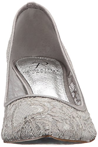 b4a5ac15cbbd Adrianna Papell Women s Lois-lc Dress Pump