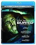 Buried poster thumbnail