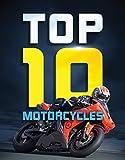 Motorcycles (Top 10)