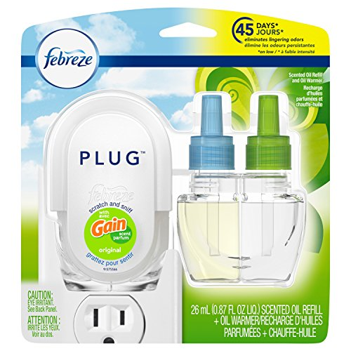 Febreze-Plug-Odor-Eliminating-Air-Freshener-Scented-Oil-Refill-and-Oil-Warmer-Gain-Original-Scent-1-count