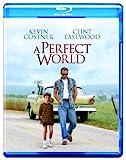 A Perfect World poster thumbnail