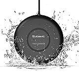 Cubevit [IPX5 Waterproof] Fast...