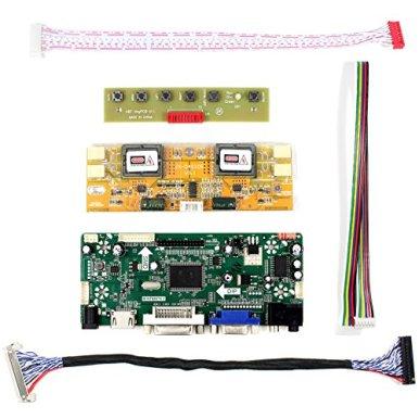 HDMIVGADVIAudio-Input-LCD-Controller-Board-for-HSD190MEN4-M170EN06-17-19-1280x1024-4CCFL-30Pins-LCD-Panel