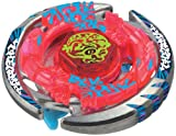 Takaratomy Beyblades Japanese BB74 Metal Masters Thermal Lacerta WA130HF Booster Top
