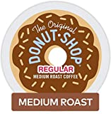 The Original Donut Shop Keurig...