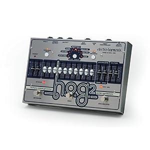 Electoro Harmonix HOG2