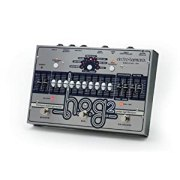 EHX Electoro Harmonix HOG2