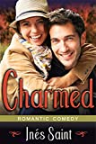 Charmed: A Romantic Comedy