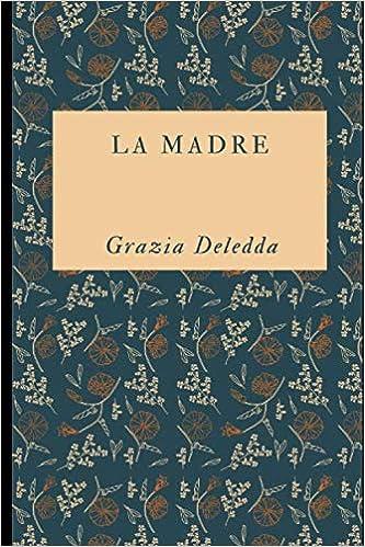 La madre Book Cover