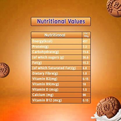 Cadbury-Bournvita-Biscuits-Pro-Health-Vitamins-Chocolate-250g