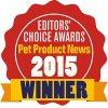 Blue-9 Pet Products The KLIMB Dog Training Platform and Agility System 8